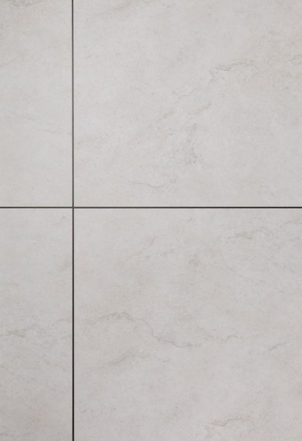 Style Stone ST705 PVC