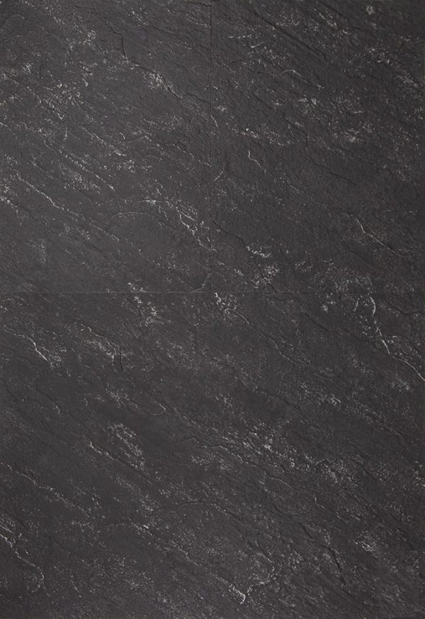 Style Stone 1350 PVC