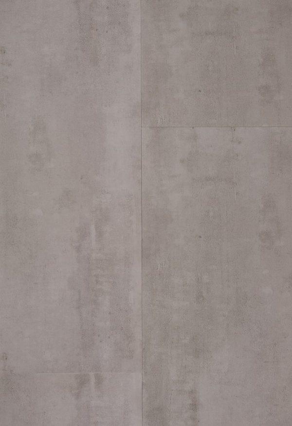 Style Stone 6651A PVC