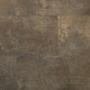 Ambitieus 04866 Brownie PVC