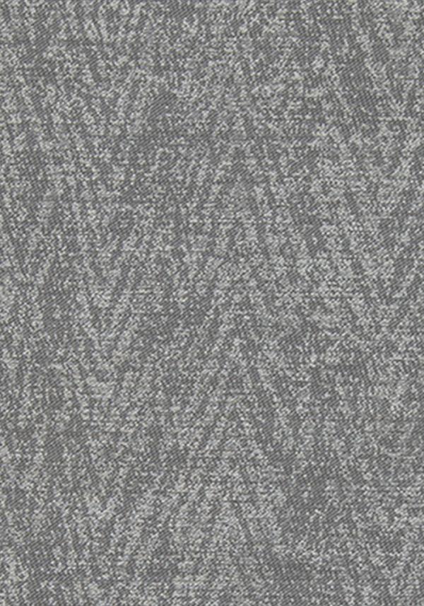 Woven L+ Herringbone 502