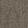 Woven L+ Herringbone 503