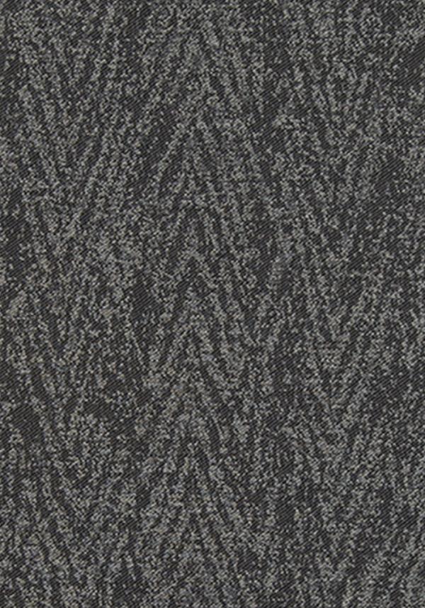 Woven L+ Herringbone 505