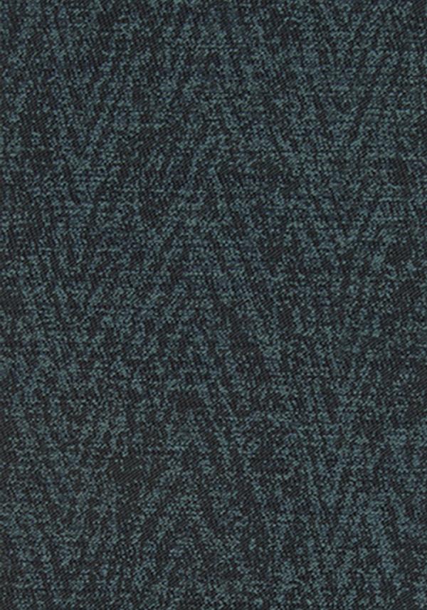 Woven L+ Herringbone 506