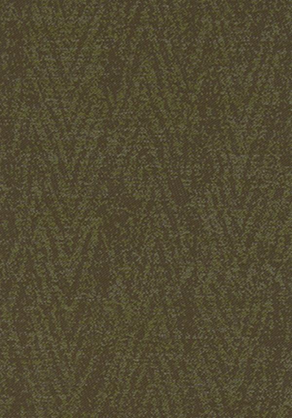 Woven L+ Herringbone 504