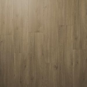 Noblesse Montreux Oak 3783