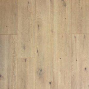 Noblesse Artisan Oak Natural