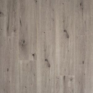 Noblesse Artisan Oak Grey 4661