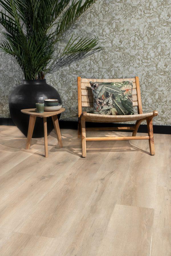 Artline 2260 Premium Oak Beige