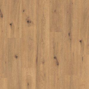 Panthera 2067 Denver Oak